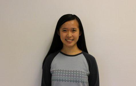 Catherine Gao