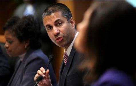 FCC plans to repeal Obama-Era net neutrality