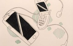 New cell phone policy implemented to address disruptions to student learning