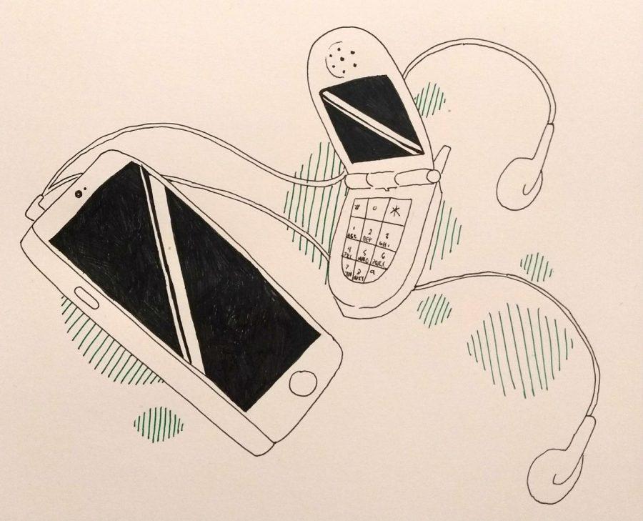 Graphic+by+Izzy+Guimaraes