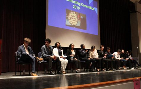 SMOB Nominating Convention voting rules change