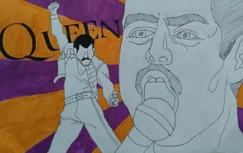 Bohemian Rhapsody: hit or miss?