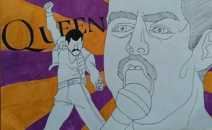 Bohemian+Rhapsody%3A+hit+or+miss%3F