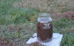 Montogmery County Remembers Lynching of George Peck in Soil Collection Ceremony