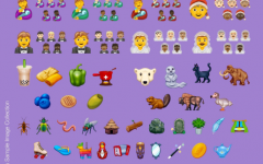 New inclusive emojis to arrive in fall 2020