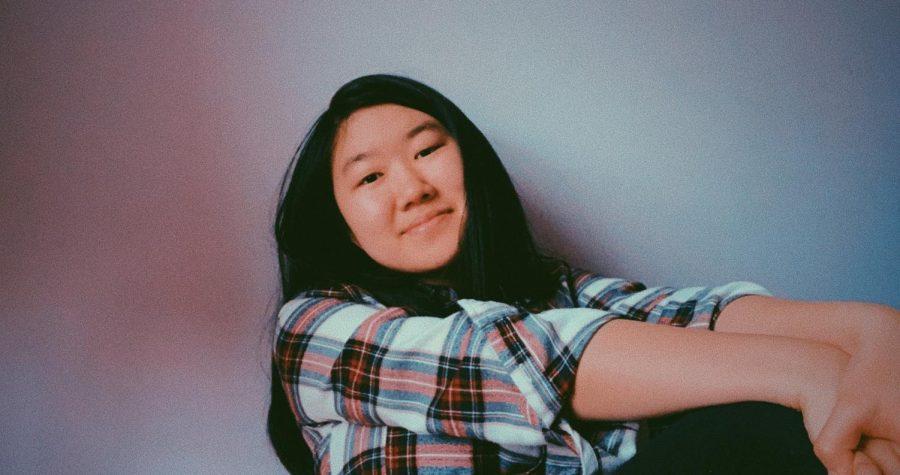 Adeline Yu