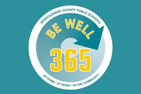 PHS and MCPS Establish Student Wellness Initiatives