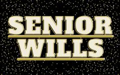 Navigation to Story: Senior Wills