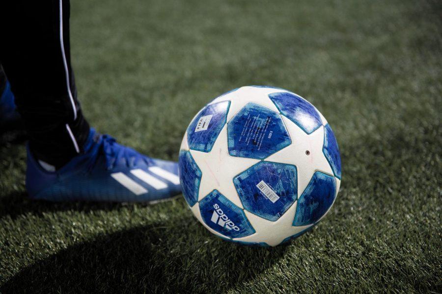 European Super League Fails to Launch